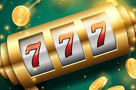 What You Need to Know About the Best Online Casinos for Real Money