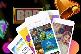All About the Best Online Casinos for Real Money